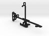 Intex Aqua 4G+ tripod & stabilizer mount 3d printed