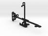 QMobile Noir S2 tripod & stabilizer mount 3d printed