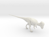 Pachycephalosaurus (Medium size) 3d printed