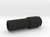 ANH - Bull Barrel (Standalone Version) 3d printed