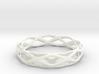 Magic Bracelet 3d printed