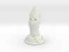Pawn Piece 3d printed