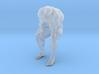 Mini Strong Man 1/64 033 3d printed