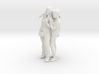 Printle C Couple 021 - 1/24 - wob 3d printed