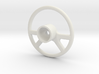 Vaterra Ascender K10 - Steering Wheel 2 of 2 3d printed