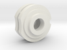 1/16 HL Pz IV Drive Shaft Bearing Supports 3d printed