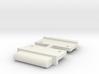 FixAV Mosler MiniZ 2pc 3d printed