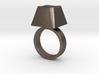 Esc Ring 3d printed