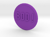 Bod ! ... (Benefit of the Doubt) 3d printed