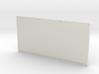 STC Lidv2 3d printed