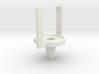 FSL 1.5 AirNozzleR0 3d printed
