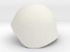 1-6 USN Mk2 Talker Helmet 3d printed