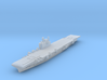 Implacable class 1/4800 3d printed