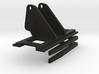 Palletvorken 3d printed