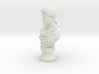 Marcus Aurelius 6 inches 3d printed