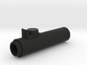 ANH Scope Pro Version - Front 3d printed