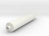 1/200 Jupiter Rocket 3d printed