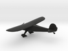 Monocoupe 90 Airplane 3d printed