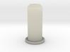 Barrel Plug 2/2 3d printed