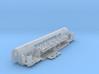 Mittelwagen Tief Bausatz (repariert) 3d printed