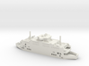 MV St Clare (1:1200) 3d printed