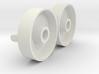 Bowel Disruptor Group 11.18.13 Dials 3d printed