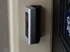 Ring Doorbell Pro 70 Degree Wedge 3d printed Ring Doorbell Pro 70 Degree Wedge