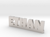 ETHAN Lucky 3d printed