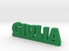 GIULIA Lucky 3d printed