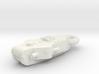 GrossKampfWagen (KolossalWagen) KEYCHAIN 3d printed