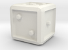 Dice/Cube 3d printed