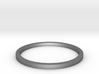 Ring Inner Diameter 14.7mm 3d printed