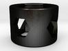 Torq Ring 3d printed