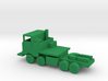1/144 Scale M757 Tractor 3d printed