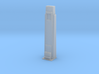 Comcast Building (1:2000) 3d printed