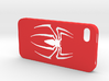 IPhone 4S Spider Case 3d printed