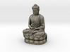 Gautama Buddha  3d printed