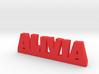 ALIVIA Lucky 3d printed