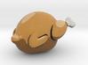 Breedingkit Chicken Item 3d printed