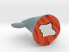 Breedingkit Fish Item 3d printed