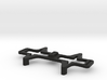 Flexin' Battery Strap (B6,B6D) 3d printed