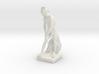 Printle Classic Statue 3d printed