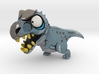 Breedingkit Tyrannosaurus 3d printed