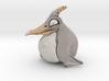 Breedingkit Fat Pteranodon 3d printed