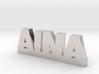 AINA Lucky 3d printed