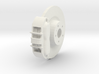 Brake System 3d printed
