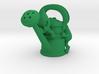 Drip Drop Nursery 3d printed