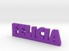 FELICIA Lucky 3d printed