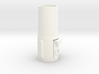 For Dyson V8 Adapter 32mm 'Standard' tools 3d printed White cheaper