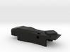 """Nanocopter """"Mini-Mavic"""" - Upper Part 3d printed"""